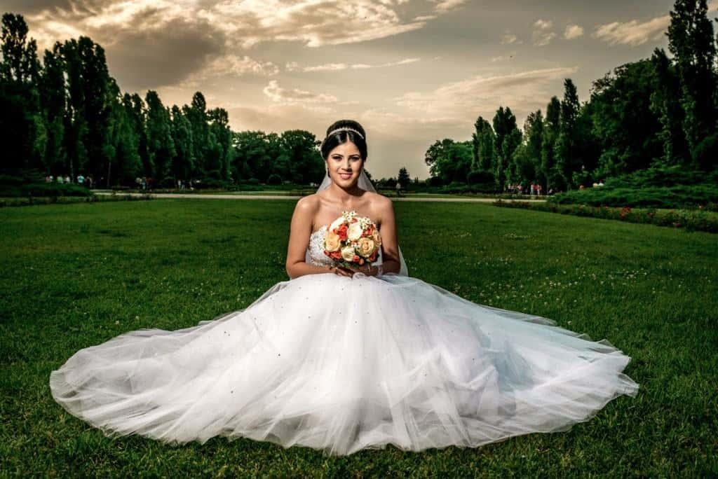 fotograf evenimente nunta botez