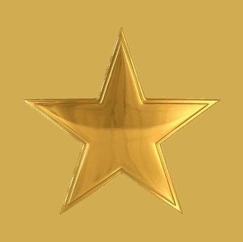 pachet gold - steluta